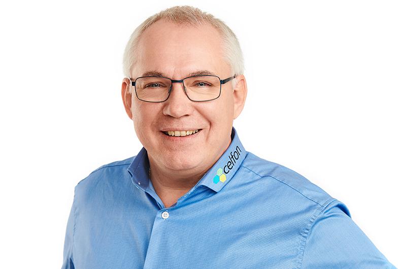 Henrik Trangeled