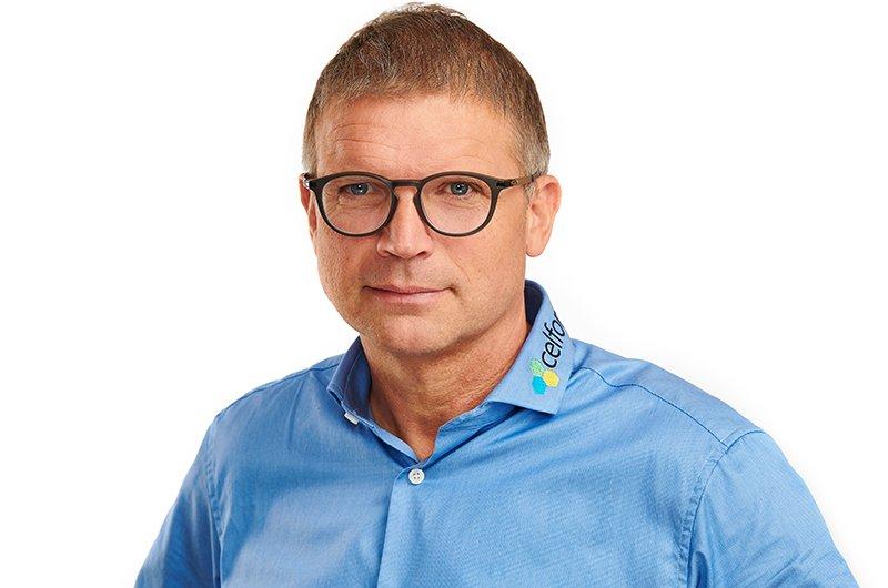 Olav Gjørup