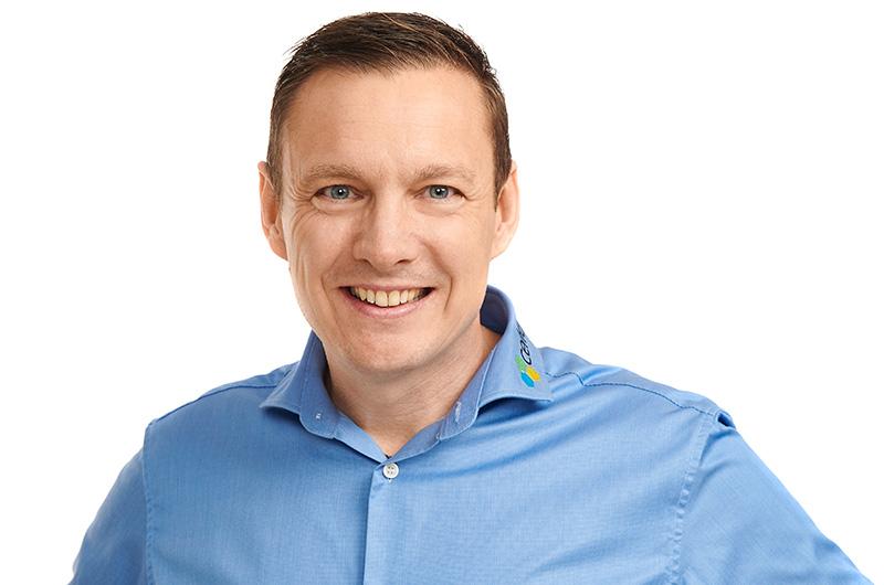 Peter Agesen